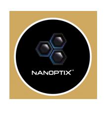 tecnología Nanoptix, Varilux X Series recalcula la estructura completa de las lentes progresivas