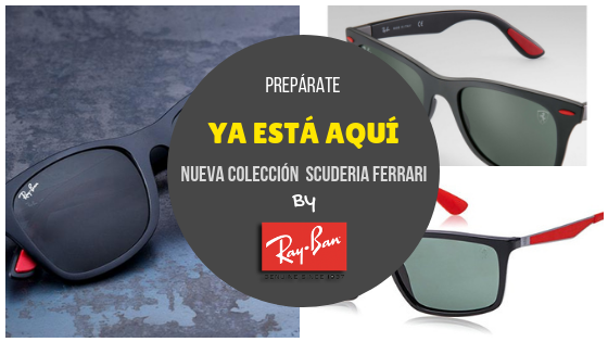 Ray-Ban_Ferrari_New_Collection
